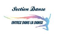 Les Amis de l'école - Danse
