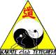Karaté Club Téteghem